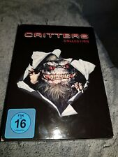 Critters Collection (2005)