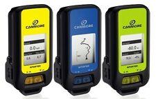 15in1 Handheld GPS Receiver G-PORTER GP-102+ Location Finder Outdoor Tracker
