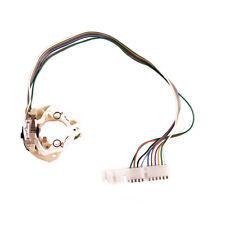 Turn Signal Switch for Jeep Wrangler CJ YJ 1977-1993 17232.02 Omix-ADA