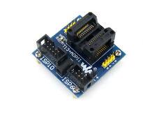 Enplas Mikrocontroller & Programmierer