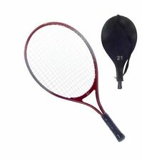 Unbranded Tennis Racquets