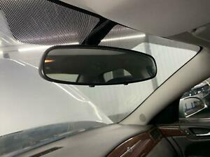 Rear View Mirror CHEVY IMPALA 01 02 03 04 05 06 07 08 09 10 11 12 13