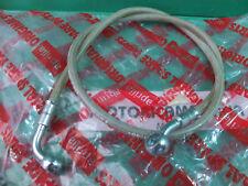 Aprilia 8213160 af1 50 futura TUBO pompa Pinza FRENO OLIO BRAKE HOSE TUBE