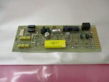 Nissin NIC-02868 (RX-K), Board, PC Telemeter, Farmon ID 412036