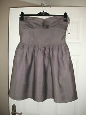 ladies dress from Next Signature size 14 new