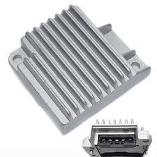 Ignition Control Module 9940095 For FIAT Fiorino LANCIA Y10 0.8-1.3L 1985-2004