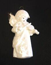 "Hummel ""Celestial Musician"" Hum 578 Ornament in Box"