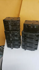 Brand New Variety Of Circuit Breakers See Description