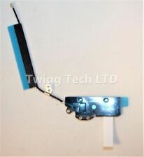 Piezas antenas iPad 2 para tablets y eBooks