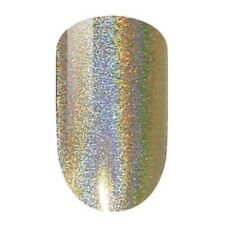 LeChat Perfect Match Gel + Matching Lacquer Cosmic Rays #SPMS02