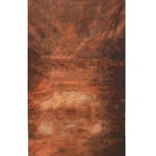 Silk Materiel Abstract Brown Studio Backdrops Wall Photo Background 3x5FT