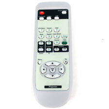 for Epson EMP-765 EMP-822 EMP-1710 EMP-1713 EMP- 1715 Project Remote Control