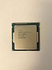 Intel Core i5-4570T Haswell Processor, 2.90 GHz,Dual Core, 4M Cache, FCLGA1150