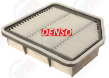 DENSO OEM A//C Cabin Air Filter 4531019 for Lexus ISF IS250 IS350 LS460 LS600h