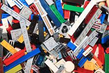 Lego 100x Basic Fliesen Kacheln Grundbausteine 1x1 1x2 1x4 1x6 1x8 2x2 2x4 kg0