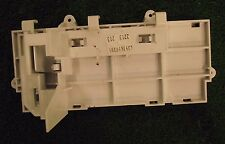 American Fridge Freezer BEKO GNEV321APX   COVER PCB Display