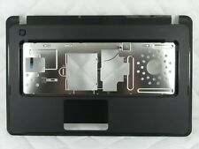 Dell Inspiron M5030 Black Palmrest Upper Cover Touchpad Power Button Board VGHF6