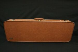 "Browning 32"" Takedown Over-Under Citori / Superposed Luggage Travel Shotgun Case"
