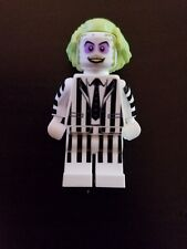 LEGO 71349 Dimensions Beetlejuice Figure only