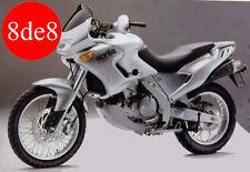Aprilia Pegaso 650 (1997) - Workshop Manual on CD