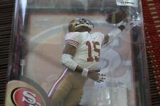 MICHAEL CRABTREE, NFL 23, CHASE MCFARLANE, 588/1000, S F 49ERS