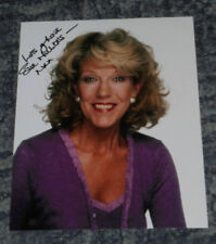 Signed Photos Coronation Street Certified Original Collectable TV Autographs