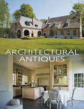 Architectural Antiques by Wim Pauwels (Hardback, 2008)