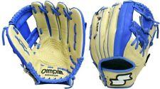 "SSK S19JB3901R 11.5"" JB9 Prospect Javier Baez Youth Baseball Glove Infield"