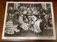 Ivanhoe movie photo #2 (R62) - Robert Taylor, George Sanders