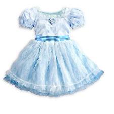 NEW Disney Store CHINA GIRL Girls COSTUME S 5/6 GREAT AND POWERFUL OZ Halloween
