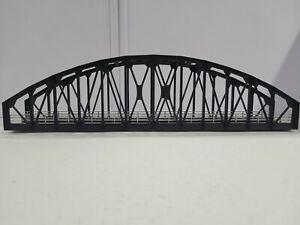 "3 18"" Atlas Truss Bridges"