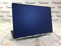 Lenovo YOGA 3 Pro-1370 Core m5 M-5Y71 8GB DDR3 RAM 256GB SSD NVME Blue Metallic