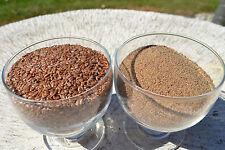 Bio Leinmehl, Leinsamenmehl Mehl  2 kg  2000 g teilentölt, glutenfrei