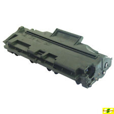 Toner Cartridge for Samsung ML1210 ML-1210 ML1430