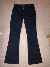 Next Size Petite L30 Jeans for Women