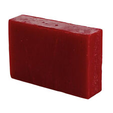Red Cheese Wax, 1lb