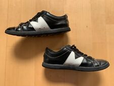 Rare MacBeth London shoes US 10
