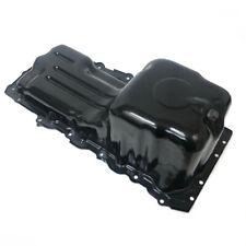 Oil Pan Ford 6.2L F150 F250 F350 Super Duty 2011-2019 AL3E6675DC OEM