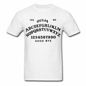Spreadshirt Ouija Talking Board Men's T-Shirt