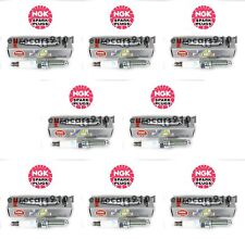 NGK OE Spark Plugs 4288 0041594903 Set of 8