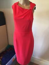 SZ 10 ALANNAH HILL COCKTAIL DRESS  *BUY FIVE OR MORE ITEMS GET FREE POST