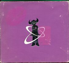 Jamiroquai / Cosmic Girl - Slide Sleeve