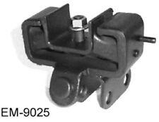 Auto Trans Mount 9049 fits 84-88 Nissan 200SX 2.0L-L4