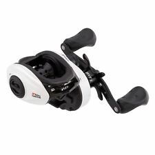 Abu Garcia Revo 4S / Left Hand / Fishing Reel