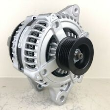 Alternator T0 Toyota Corolla Ascent ZRE152R 1.8L Petrol 2011,2007,2008,2009 2010