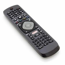 Control Remoto De Reemplazo Para Philips 32PFT5500/12 32PFT550012