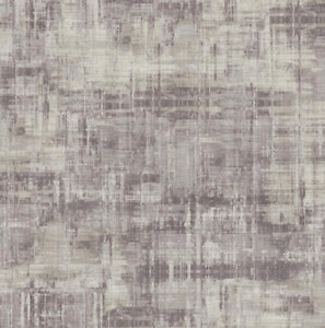 Abstract Wallpaper Beautiful Pattern Shimmering Platinum Marengo Charcoal