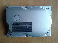 "Hard Disk 3.5"" IDE ATA 800Mb Quantum Trailblazer 840AT P/N TR84A011 Rev 02-D"