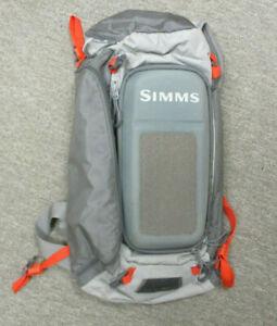 Simms Waypoints Flyfishing Sling Pack