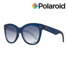 Occhiali Mantatura Donna Montatura Sole In Blu Con E Farfalla Da 34ALj5R